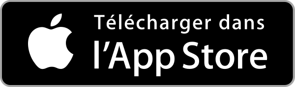 Télécharger l'application Tuture